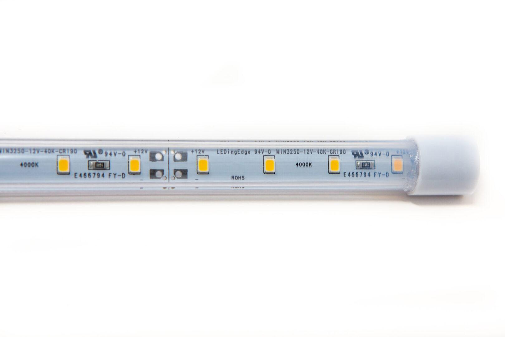 MIN3250-T-12V-XX-40K-C